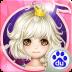 恋舞OL 百度版-icon