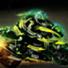 疯狂摩托赛车壁纸