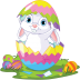Easter Games-icon