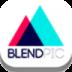 BlendPic V2.31