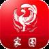 中国来凤-icon