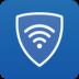 WiFi防蹭网-icon
