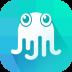 章鱼输入法 V4.7.8