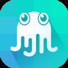 章鱼输入法 V4.3.6