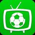 足球直播-icon