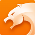 猎豹浏览器 V5.10.1