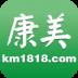 康美之恋-icon