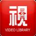 知识视界-icon