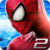 超凡蜘蛛侠2 The Amazing Spider-Man 2 V1.0.1j