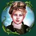 童话之谜2:魔豆 精简版 Fairy Tale Mysteries 2: The Beanstalk