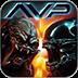 异形大战铁血战士:进化 修改版 Alien vs Predator: Evolution