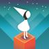 纪念碑谷 无限金币版 Monument Valley V1.0.5.3