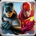 蝙蝠侠与闪电侠:英雄跑酷  Batman & The Flash: Hero Run