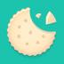 豆瓣一刻-icon