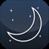 夜间模式护眼灯 V1.3