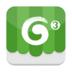 G3绿网-孩子端-icon