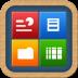 金软OfficePro-icon