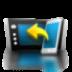 G-netlink-icon