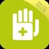 掌控高血压-icon