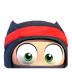 笨拙的忍者 汉化版  Clumsy Ninja