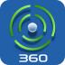 360飞传-icon