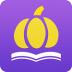 学知课堂HD版-icon