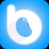 蓝豆名片-icon