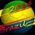足球社区-icon