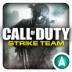 使命召唤:突击队 汉化修改版 Call of Duty: Strike Team