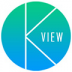 Kview视窗智能休眠唤醒软件
