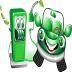 汽车油耗和保险计算器-icon