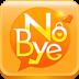 NoBye V1.0