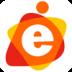 e学大-icon