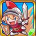 步步前行勇者DASH【汉化版】-icon