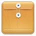 云文件管理器Q版-icon