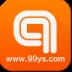 99艺术网-icon