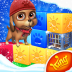 宠物大营救 Pet Rescue Saga V1.32.1