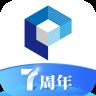 易通贷理财 V2.0.1.9