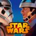 星球大战:指挥官  Star Wars: Commander
