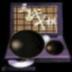三战棋-icon