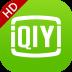 爱奇艺视频HD V6.5