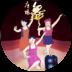 广场舞视频教程