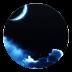 月光动态壁纸-icon