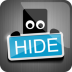 微信隐藏器