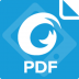 福昕PDF阅读器 V9.1.3119.9238f