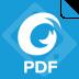 福昕PDF阅读器 V8.32.1112