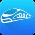 极速火车票-icon