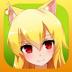 草狐漫画-icon