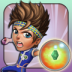 魔球英雄-icon