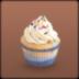爱心饼屋-icon